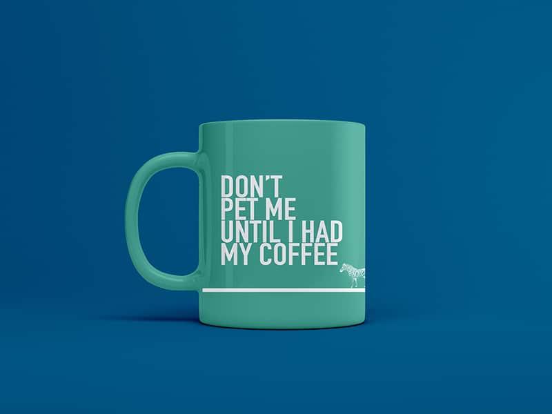 Free-Elegant-Brand-Mug-Mockup-PSD