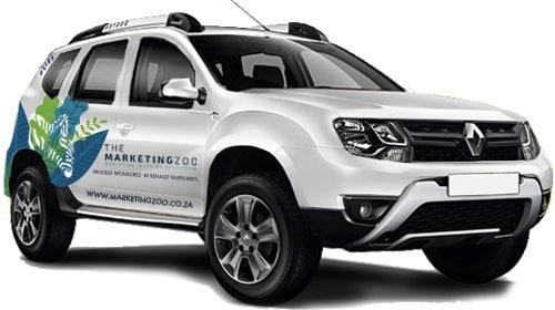 TMZ-Car