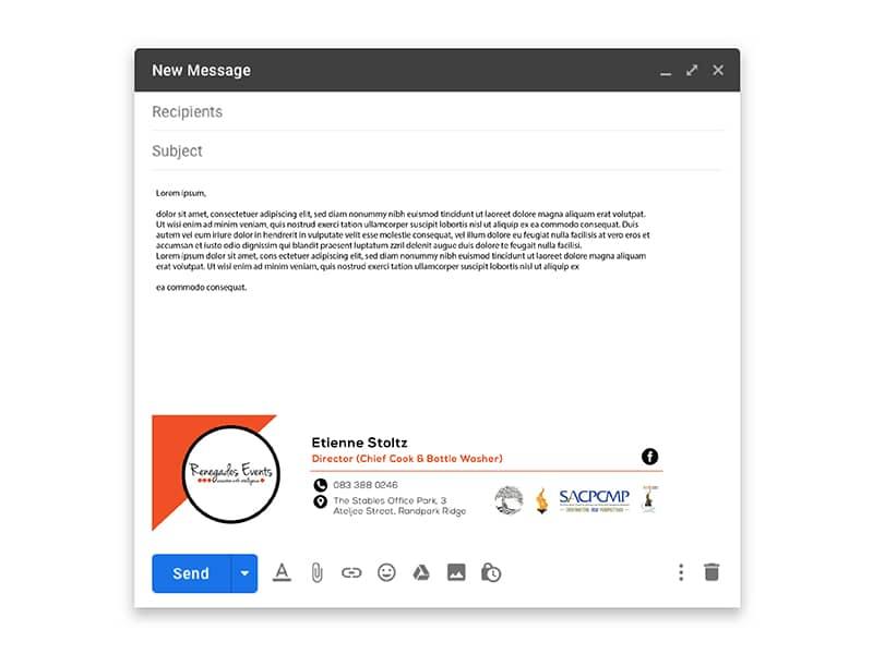 gmail-email-signature-mockup-peleg-01
